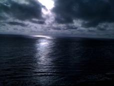 El Pacifico